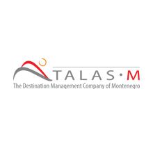 Talas-M DMC