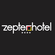Zepter Hotel Belgrade