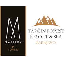 Tarcin Forest Resort and Spa – MGallery by Sofitel