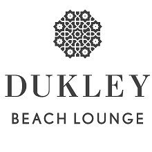 Dukley Beach Lounge Restaurant