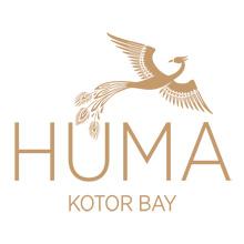 Hotel Huma Kotor Bay
