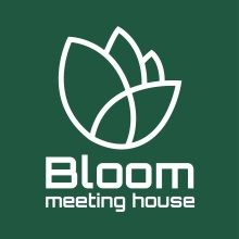 Bloom Meeting House