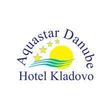 Hotel AquaStar Danube
