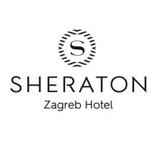 The Sheraton Zagreb Hotel Croatia
