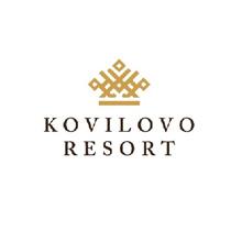 Kovilovo resort Hotel President