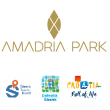 Amadria Park Sibenik