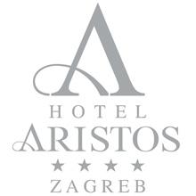 Hotel Aristos
