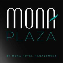 Mona Plaza hotel