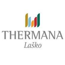 Thermana d.d. Lasko