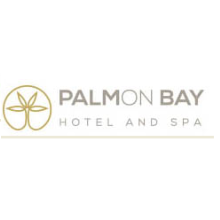 Palmon Bay Hotel & Spa
