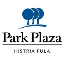 Hotel Park Plaza Histria Pula