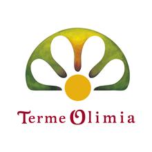 Terme Olimia
