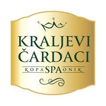 Kraljevi Cardaci Spa