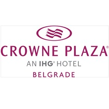 Crowne-Plaza-Belgrade.jpg