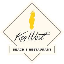 Key West Beach & Restaurant