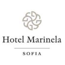 Hotel Marinela Sofia Bulgaria