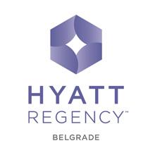 Hyatt Regency Beograd